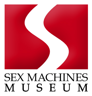Sex Machines Museum